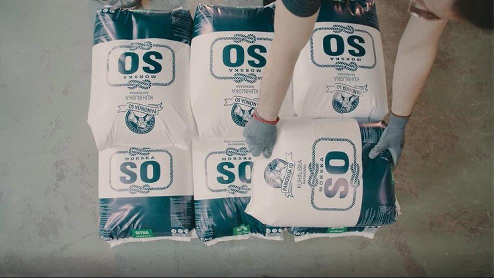da-li-znate-da-srbija-ima-fabriku-morske-soli-upoznajte-panonija-so_1